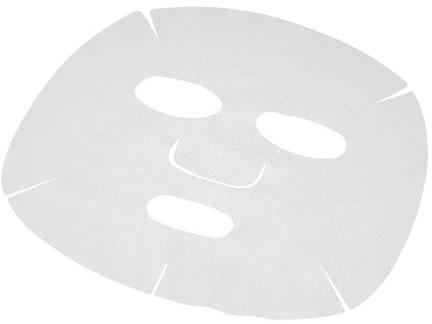 Its Skin Mask Sheet фото