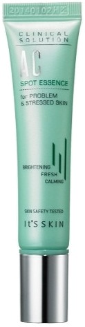 Its Skin Clinical Solution AC Spot Essence фото