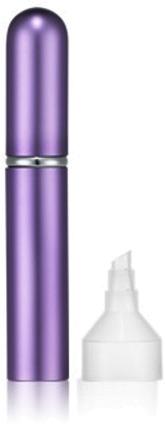 Holika Holika Magic Tool Perfume Bottle