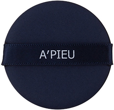 APIEU  Layer Air In Puff