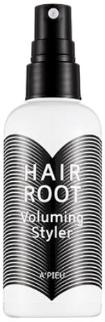 APieu Hair Root Voluming Styler