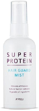 APieu Super Protein Hair Guard Mist