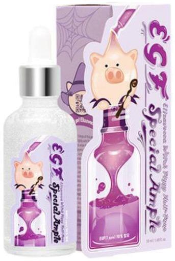 Elizavecca Witch Piggy HellPore EGF Special Ample