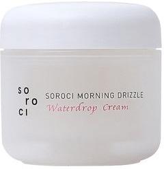 Купить Soroci Morning Drizzle Waterdrop Cream