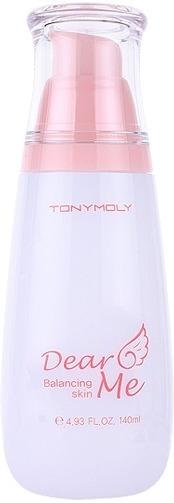 Tony Moly Dear Me Balancing Skin