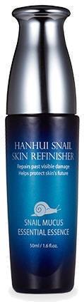 Bergamo Hanhui Snail Skin Refinisher Essense
