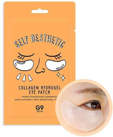 Berrisom G Self Aesthetic Collagen Hydrogel