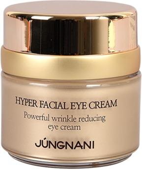 Jungnani JnnII Hyper Facial Eye Cream фото