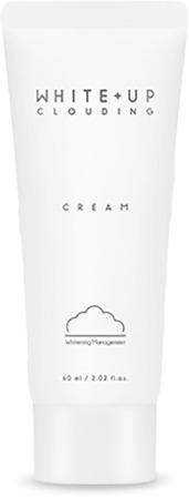 Купить APieu White Up Clouding Cream, A'Pieu
