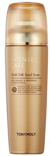 Tony Moly Intense Care Gold K Snail