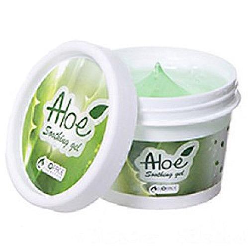 Inoface Aloe Soothing Gel