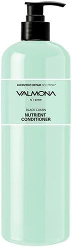 Valmona Ayurvedic Repair Solution Black Cumin Nutrient Conditioner фото