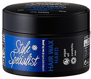 The Saem Style Specialist Hard Wax