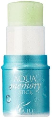 AHC Aqua memory stick