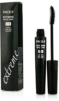The Face Shop Face It Extreme Mascara