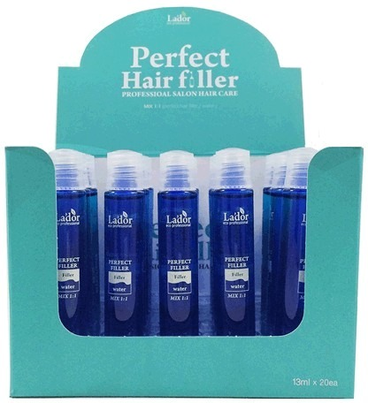 Lador Perfect Hair FillUp