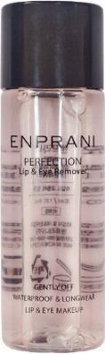 Enprani Perfection Lip Eye Remover фото