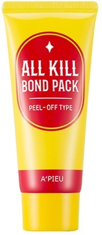 APieu All Kill Bond Pack фото
