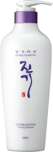 Daeng Gi Meo Ri Vitalizing Treatment