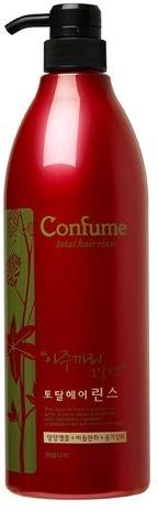 c   Welcos Confume Total Hair