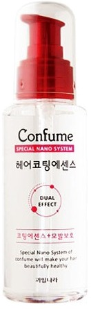 Welcos Confume Hair Coating Essence