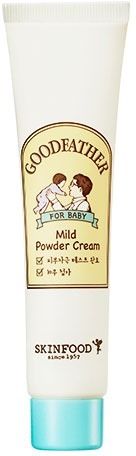Skinfood Good Father Mild Powder Cream