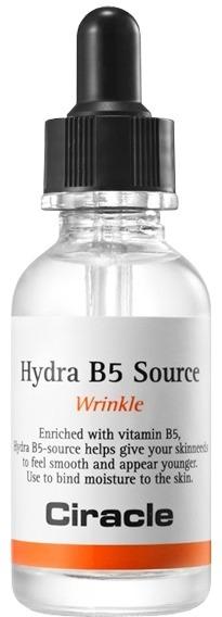 B Ciracle Hydra B Source