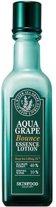 Skinfood Aqua Grape Bounce Essence Lotion фото