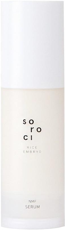 Купить Soroci Rice Embryo NMF Serum
