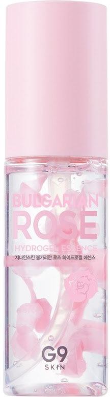 GSkin Rose Hydrogel Essence фото