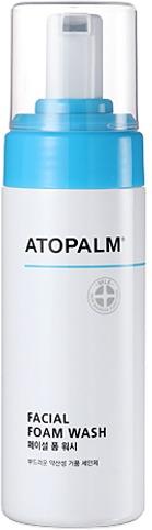 Купить Atopalm MLE Facial Foam Wash