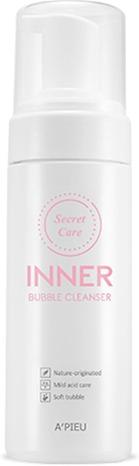 APieu Secret Care Inner Bubble Cleanser