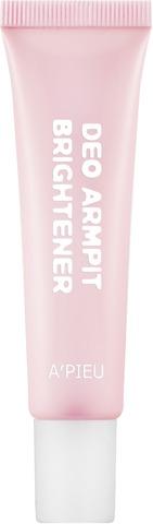 APieu Deo Armpit Brightener, A'Pieu  - Купить