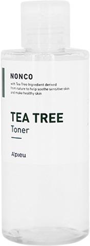 Купить APieu NonCo Tea Tree Toner, A'Pieu