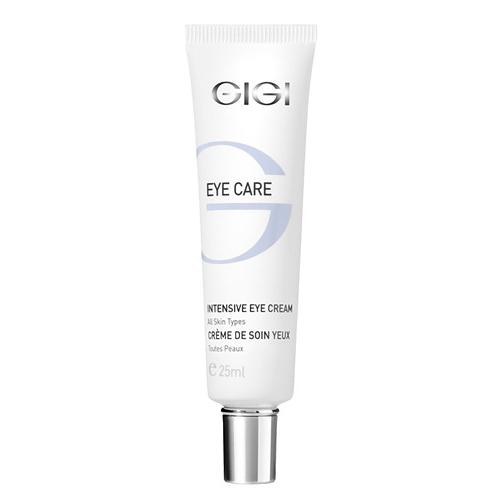 Gigi Eye Care Intensive Cream фото