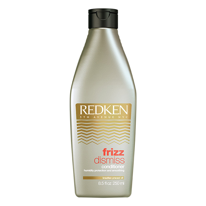 Redken Frizz Dismiss Conditioner фото