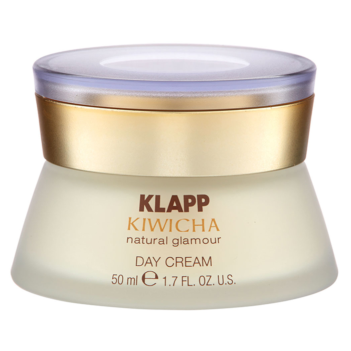 Купить Klapp Kiwicha Day Cream