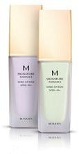 Missha M Radiance Makeup Base SPF PA