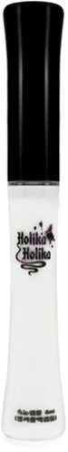 Holika Holika Eyelashes Glue