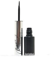 Baviphat Magic Girls Liquid Eyeliner