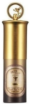 SkinFood Gold Caviar Collagen Eye Serum