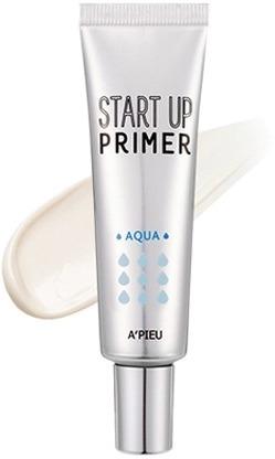 APieu Startup Aqua Primer фото