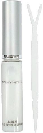 Tony Moly Double Eyelid Glue фото