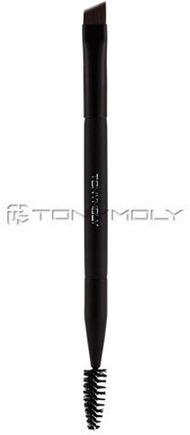 Tony Moly Professional Dual Eyebrow