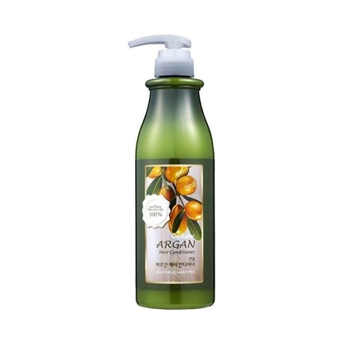 Welcos Confume Argan Hair Conditioner