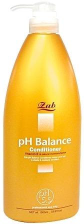 PH Zab pH Balance Conditioner фото
