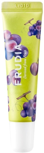 Frudia Grape Honey Chu Lip Essence