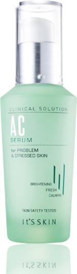 Its Skin Clinical Solution AC Serum фото
