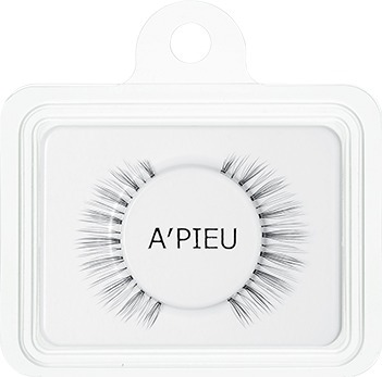APIEU All That Lash