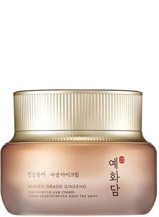The Face Shop Yehwadam Heaven Grade Ginseng